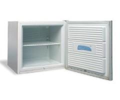 location refrigerator 40l pour salon et exposition. Black Bedroom Furniture Sets. Home Design Ideas