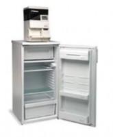 location r frig rateur 220l super automatica saeco pour salon et exposition r frig rateurs. Black Bedroom Furniture Sets. Home Design Ideas